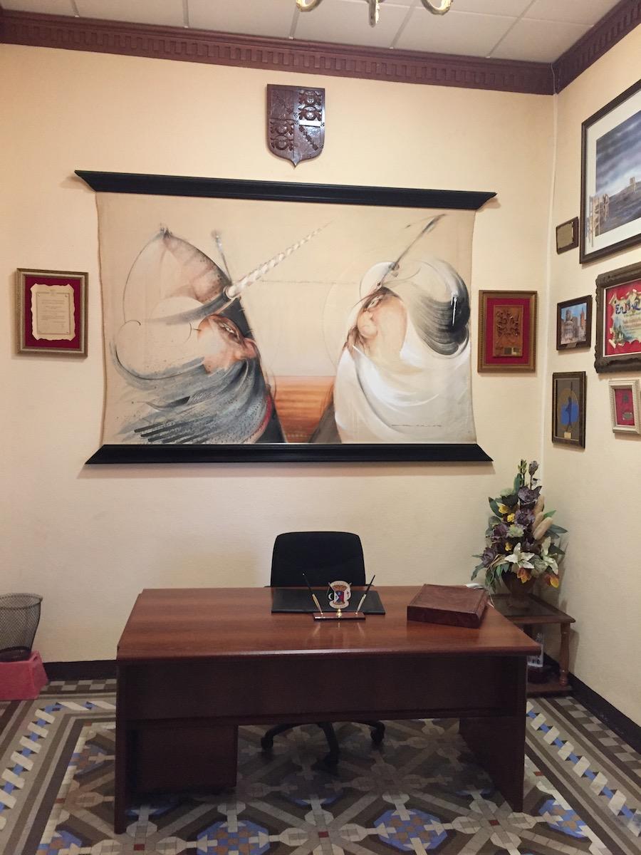 despacho_presidente00001