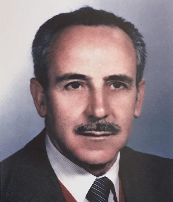 Alfredo_Rojas
