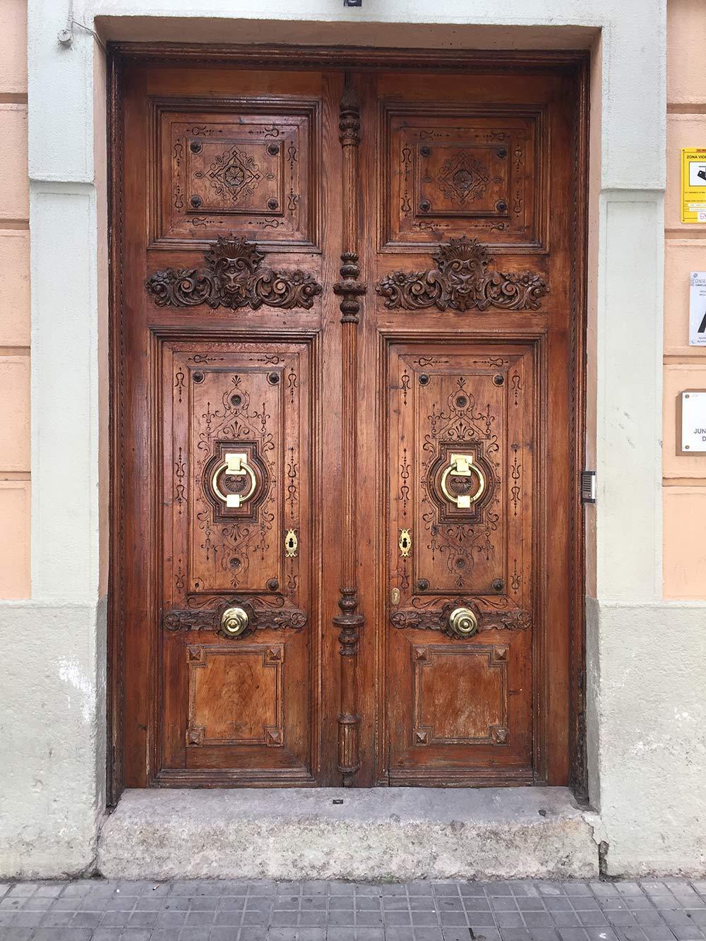 puerta-fachada